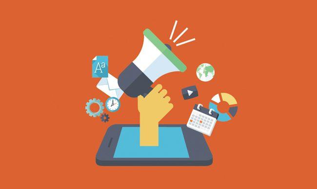 Как создать мобильное приложение и заработать на нем