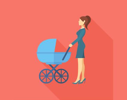 Удалённая работа и фриланс | Работа для молодых мам в декрете | Как заработать в интернете?
